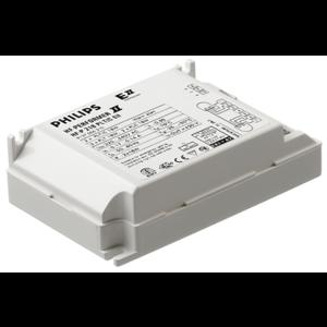 Philips HF-PERFORMER II PL-T/C/R/L/TL5C