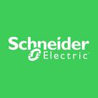 Schneider Accessoires