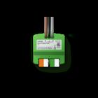 Loxone Nano 2 Relay Tree - 100395