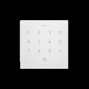 Loxone NFC Code Touch Nano Wit - 100301