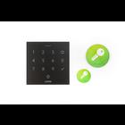 Loxone NFC Code Touch voor Nano Antraciet