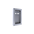 Loxone Opbouwdoos voor Loxone Intercom - 200095