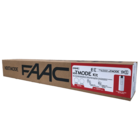 FAAC Rolluikmotor Kit  tot 28 kg
