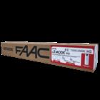 FAAC Rolluikmotor Kit  tot 56 kg