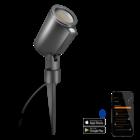 Steinel Spot Garden Sensor Connect bewegingsmelder & Bluetooth