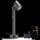 Steinel Spot Way Sensor Connect 57cm 520 lm (7 W)