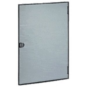 Hager Doorzichtige deur voor Vega VB54R - VZ007