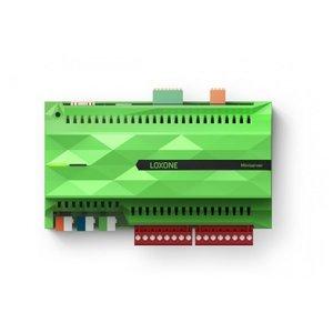 Loxone Miniserver Generatie 2