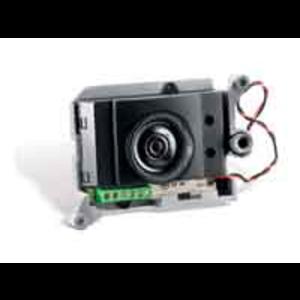 Urmet  Microluidspreker 4+n voor Genya 1128500