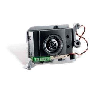 Urmet Microluidspreker AC12v voor Genya  - 1128510