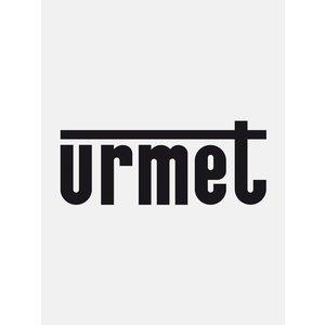 Urmet 4+n Parlofoon analoog met buzzer - 1130/11