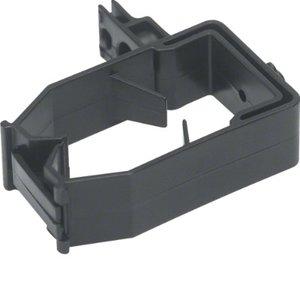Hager Kabelgeleider Klein 255x65x160 mm per stuk