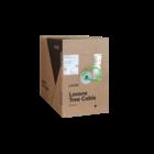 Loxone Tree Kabel 200 meter - 100394 - CPR klasse: B2ca s1 a1
