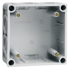 Vynckier Hydro Opbouwdoos voor 16/32A - 600767