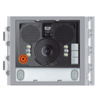Bticino Audio/videomodule breedhoeklens - 351300