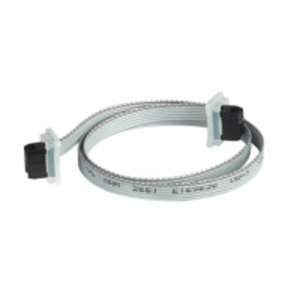 Bticino Sfera  verbindingskabel 620mm  functionele mod