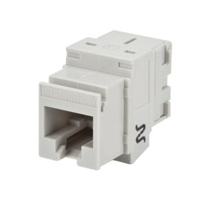 Nexans 6 EVO snap-in connector CAT6 - N420.660