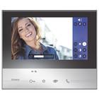 Bticino Touchscreen  Classe 300V13E antraciet - 344613
