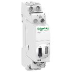 Schneider Teleruptor  2p  1 NO+1NC 16A -230/240 V