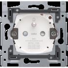 Niko Slim stopcontact Zigbee Geconnecteerd schakelbaar 170-33505