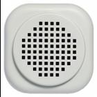 Bticino Signaalgever voor parlofoon 336910