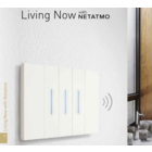 Living Now with Netatmo