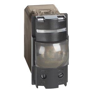 Bticino Bewegingsdetector met passive infrarood  - K4431