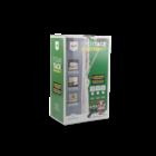 Tec 7 FoamTack Pro Starterkit
