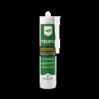 Tec 7 Tecryl Acrylaatkit - Schilderskit