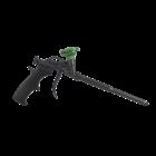 Tec 7 Pur-FoamTack Gun