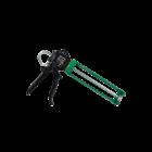 Tec 7 Tec Gun - kokerpistool