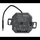 QBUS Draadloze Easywave 10A relais 230V  QWE-REL01/230