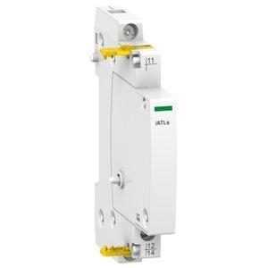 Schneider A9C15405 hulpelement - afstandsindicatie iATLs