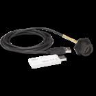 Niko USB RF-interface voor Niko Home Control