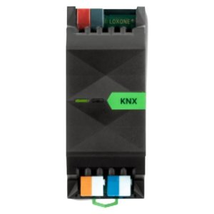 Loxone KNX Extension - 100322