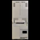 Sibelga Meetmodule 25E60 Smart Sibelga 4P 80A