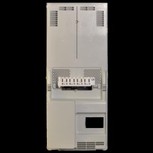 Sibelga Meetmodule 25E60 Smart Sibelga 4P 80A(Brussel)- SM25X60-IV80