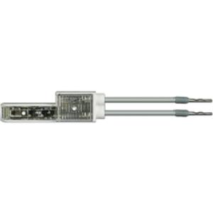 Bticino LED voor achtergrondverlichting Wit 230V - LN4743/230T