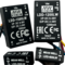 Meanwell DC-DC Constant Current Step-Down LED driver - 350 mA
