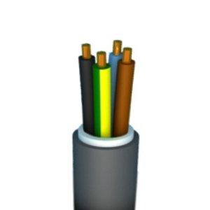 XVB 7G 1.5mm per meter