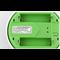 Loxone Aanwezigheidsmelder Air Wit - 100420