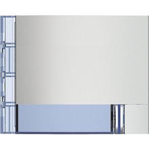 Bticino Frontplaat 1 knop All Metal - 352011