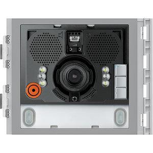 Bticino Audio/videomodule - 351200