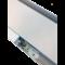 Schrack Led armatuur 25W 2100lm 3000K WarmWit