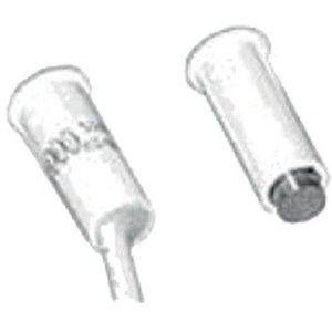 Inbouw magneetcontact - GRI 2020-12WG/2MW