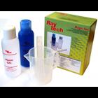 Raytech Magic Gel  1000 - 1L  2X500ML