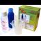 Raytech Magic Gel  1000 - 1L 2 comp gel in  flessen 2X500ML