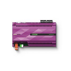 Loxone Audioserver 100428