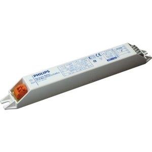 Philips Ballast matchbox 1xtl524W - HFM124LH