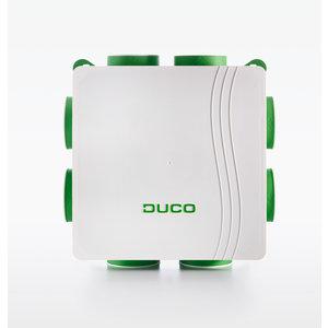 Duco Focus Box